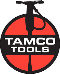 D&S carries Tamco Tools